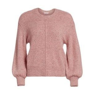 Joie baydon sweater with tags